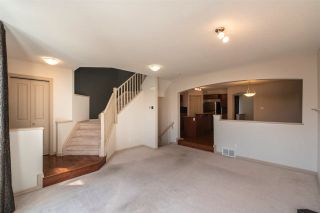 Photo 26: 9143 213 Street in Edmonton: Zone 58 House for sale : MLS®# E4250638