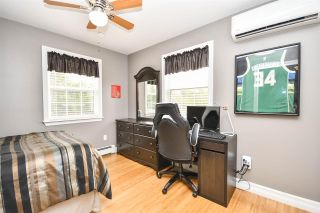 Photo 18: 94 Valerie Court in Windsor Junction: 30-Waverley, Fall River, Oakfield Residential for sale (Halifax-Dartmouth)  : MLS®# 202019264
