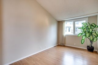 Photo 20: 31 1012 RANCHLANDS Boulevard NW in Calgary: Ranchlands House for sale : MLS®# C4117737
