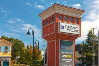 Photo 17: 209 1725 Cedar Hill Cross Rd in : SE Mt Tolmie Condo for sale (Saanich East)  : MLS®# 871211