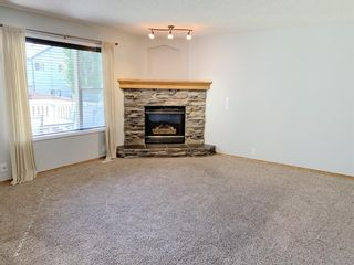 Photo 8: 111 Somercrest Gardens SW in Calgary: Somerset Detached for sale : MLS®# A1147162