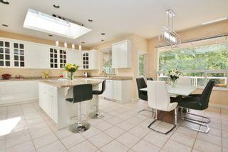 """Photo 8: 12120 NEW MCLELLAN Road in Surrey: Panorama Ridge House for sale in """"Panorama Ridge"""" : MLS®# R2568332"""