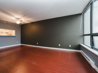 """Photo 5: 1903 3588 CROWLEY Drive in Vancouver: Collingwood VE Condo for sale in """"Nexus"""" (Vancouver East)  : MLS®# R2256661"""