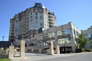 Photo 3: 601 1718 14 Avenue NW in Calgary: Hounsfield Heights/Briar Hill Apartment for sale : MLS®# A1140160