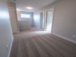 Photo 44: 225 39A Avenue in Edmonton: Zone 30 House Half Duplex for sale : MLS®# E4224008