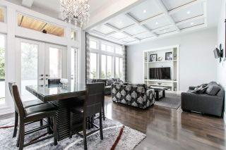 Photo 5: 14679 63 Avenue in Surrey: Sullivan Station House for sale : MLS®# R2084569