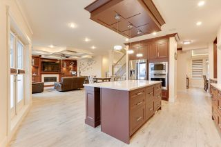 Photo 12: 2052 CRAIGEN Avenue in Coquitlam: Central Coquitlam House for sale : MLS®# R2533556