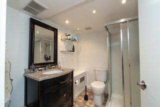 Photo 31: 11635 127 Street in Edmonton: Zone 07 House for sale : MLS®# E4266448