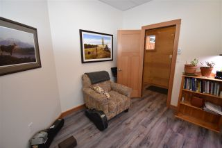 """Photo 22: 1420 SUNNY POINT Drive in Smithers: Smithers - Town House for sale in """"Silverking"""" (Smithers And Area (Zone 54))  : MLS®# R2546950"""