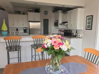 Photo 5: 34 Coachwood Road W in Lethbridge: Ridgewood Residential for sale : MLS®# A1087754