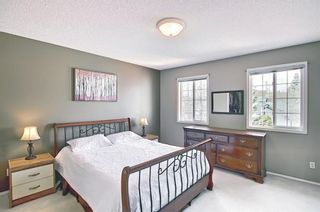 Photo 23: 33 Tuscarora Circle NW in Calgary: Tuscany Detached for sale : MLS®# A1106090