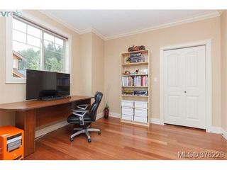 Photo 16: 624 Granrose Terr in VICTORIA: Co Latoria House for sale (Colwood)  : MLS®# 759470