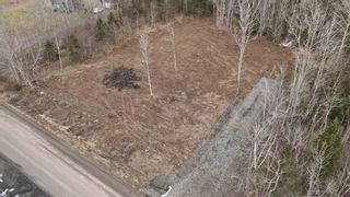 Photo 2: Lot 6 Back Road in Lansdowne: 401-Digby County Vacant Land for sale (Annapolis Valley)  : MLS®# 202100793