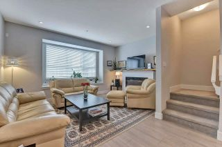 """Photo 17: 3 20856 76 Avenue in Langley: Willoughby Heights Townhouse for sale in """"Lotus Living"""" : MLS®# R2588656"""
