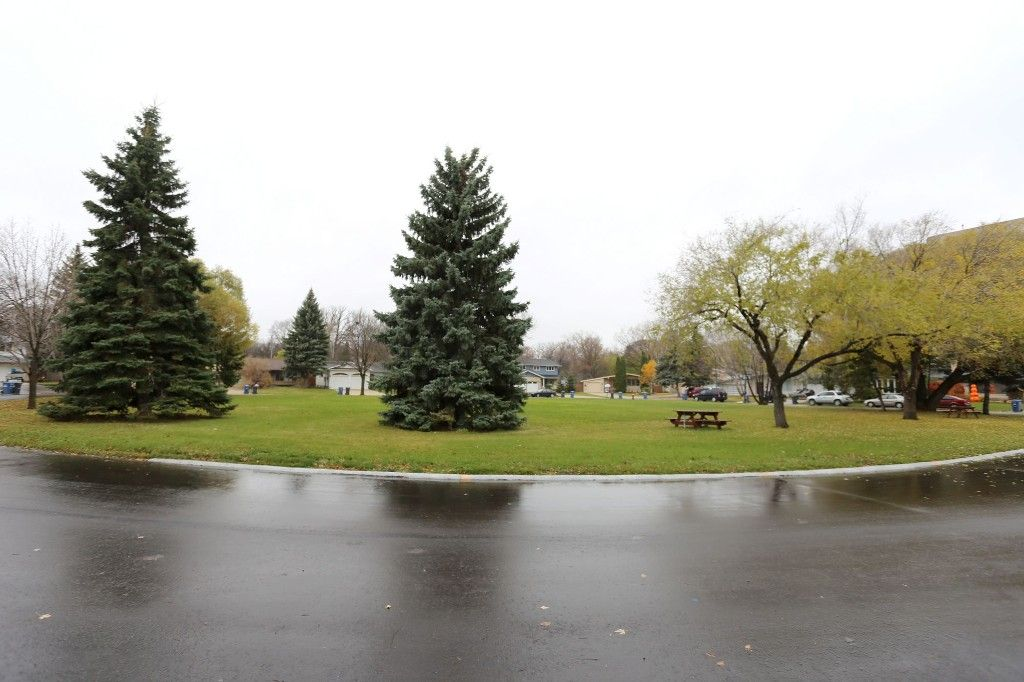 Photo 27: Photos: 86 Tamarind Drive in Winnipeg: Fraser's Grove Single Family Detached for sale (3C)  : MLS®# 1628027