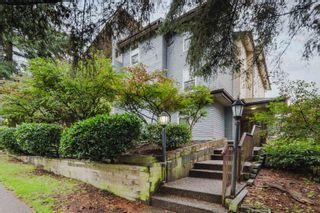 Photo 18: 330 2390 MCGILL Street in Vancouver: Hastings Condo for sale (Vancouver East)  : MLS®# R2622246