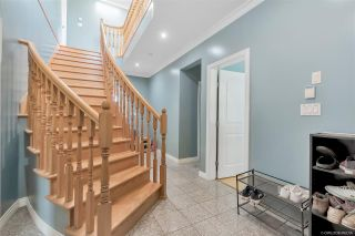 Photo 2: 5534 CLARENDON Street in Vancouver: Collingwood VE House for sale (Vancouver East)  : MLS®# R2535945