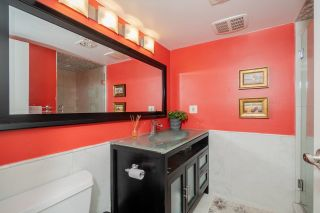 Photo 15: 4131 W 11TH Avenue in Vancouver: Point Grey House for sale (Vancouver West)  : MLS®# R2624027