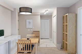 Photo 13: 818 1111 6 Avenue SW in Calgary: Downtown West End Apartment for sale : MLS®# A1086515