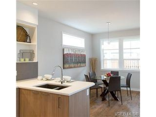 Photo 4: 1015 Marwood Ave in VICTORIA: La Happy Valley House for sale (Langford)  : MLS®# 717610