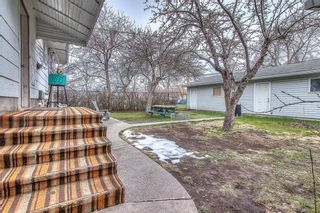 Photo 26: 226 24 Avenue NE in Calgary: Tuxedo Park Detached for sale : MLS®# A1070997