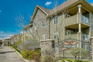 Photo 28: 3406 3000 Millrise Point SW in Calgary: Millrise Apartment for sale : MLS®# A1119025