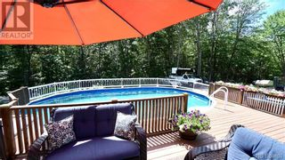Photo 36: 2264 Route 760 in St. Stephen: House for sale : MLS®# NB060702