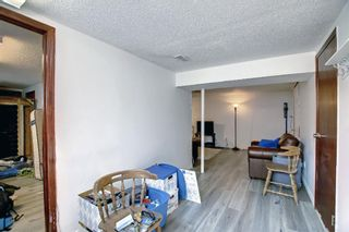 Photo 37: 90 Hounslow Drive NW in Calgary: Highwood Detached for sale : MLS®# A1145127