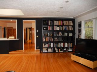 Photo 12: 8211 BOWCOCK Road in Richmond: Garden City House for sale : MLS®# R2539711