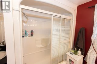 Photo 29: 1221 4 Avenue N in Lethbridge: House for sale : MLS®# A1112338