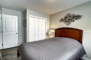 Photo 27: 116 Westland Street: Okotoks Detached for sale : MLS®# A1069232