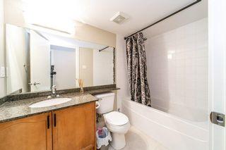 Photo 13: 306 9715 110 Street in Edmonton: Zone 12 Condo for sale : MLS®# E4255526