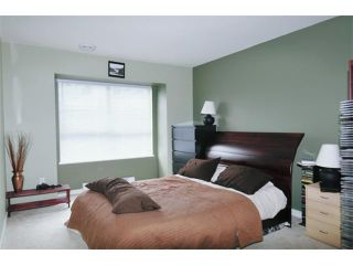 """Photo 4: 408 2966 SILVER SPRINGS Boulevard in Coquitlam: Westwood Plateau Condo for sale in """"TAMARISK"""" : MLS®# V933089"""