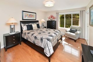 Photo 24: 741 COUNTRY CLUB Dr in : ML Cobble Hill House for sale (Malahat & Area)  : MLS®# 877547