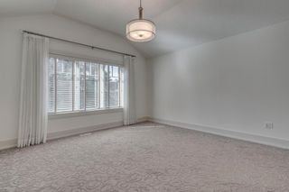 Photo 37: 808 24 Avenue NW in Calgary: Mount Pleasant Detached for sale : MLS®# A1102471