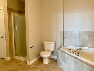 Photo 14: 3614 24 Hemlock Crescent SW in Calgary: Spruce Cliff Apartment for sale : MLS®# A1122908