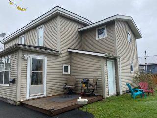 Photo 6: 25 Willow Street in Amherst: 101-Amherst,Brookdale,Warren Multi-Family for sale (Northern Region)  : MLS®# 202111054