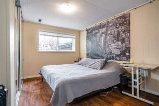 Photo 25: 419 E 17TH Avenue in Vancouver: Fraser VE House for sale (Vancouver East)  : MLS®# R2546856