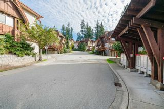 """Photo 24: 38 2000 PANORAMA Drive in Port Moody: Heritage Woods PM Townhouse for sale in """"MOUNTAINS EDGE"""" : MLS®# R2620330"""