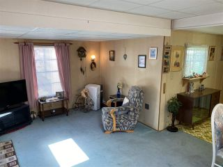 """Photo 7: 13 4200 DEWDNEY TRUNK Road in Coquitlam: Ranch Park Manufactured Home for sale in """"HIDEAWAY PARK"""" : MLS®# R2475292"""