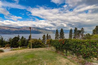 Photo 32: #12051 + 11951 Okanagan Centre Road, W in Lake Country: House for sale : MLS®# 10240006