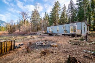 Photo 2: 9589 Comox Trail in : PA Port Alberni Manufactured Home for sale (Port Alberni)  : MLS®# 869530