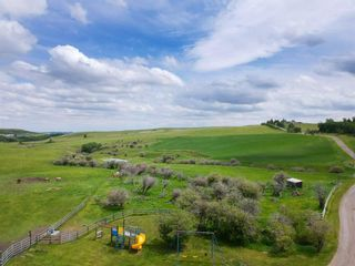 Photo 49: 112064 274 Avenue W: Rural Foothills County Detached for sale : MLS®# A1118932