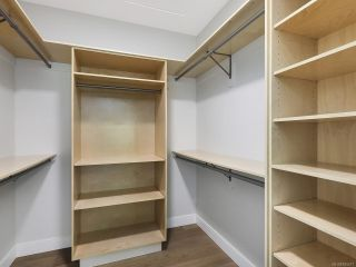 Photo 21: 3160 Klanawa Cres in COURTENAY: CV Courtenay East House for sale (Comox Valley)  : MLS®# 845517