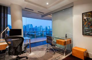 Photo 14: 1502 1560 HOMER MEWS in Vancouver: Yaletown Condo for sale (Vancouver West)  : MLS®# R2267261