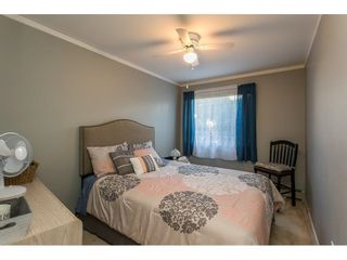 Photo 20: 103 32823 LANDEAU Place in Abbotsford: Central Abbotsford Condo for sale : MLS®# R2600171