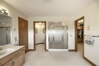 Photo 31: 140 WOODACRES Drive SW in Calgary: Woodbine Detached for sale : MLS®# A1024831