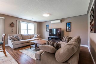 Photo 16: 10015 Highway 201 in South Farmington: 400-Annapolis County Residential for sale (Annapolis Valley)  : MLS®# 202111165