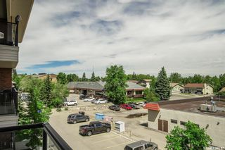 Photo 23: 308 102 Kingsmere Place in Saskatoon: Lakeview SA Residential for sale : MLS®# SK861317