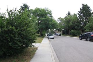 Photo 35: 520 29 Avenue NW in Calgary: Mount Pleasant Detached for sale : MLS®# A1134159